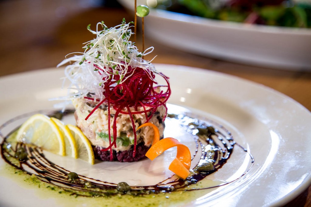 fusion-sushi-langley-photoshoot01