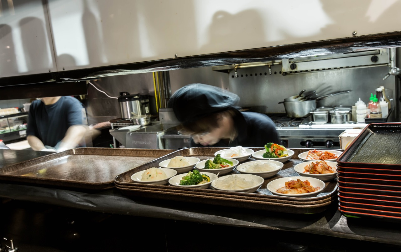 restaurant-photography-vancouver - 64