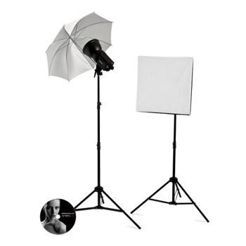 beginner-lighting-equipment